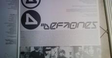 Deftones - White Pony (LP duplo)