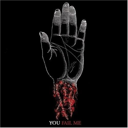 Converge - You Fail Me