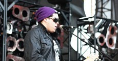 Sublime With Rome no SWU