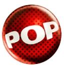 Tenho Mais Discos Que Amigos! e Portal POP firmam parceria