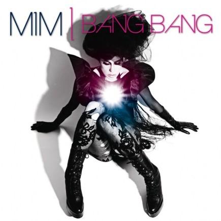 Madame Mim - Quero ver seu Bang Bang