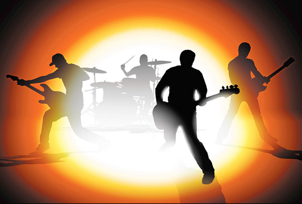 Millencolin - Promoção de ingressos para shows no Brasil