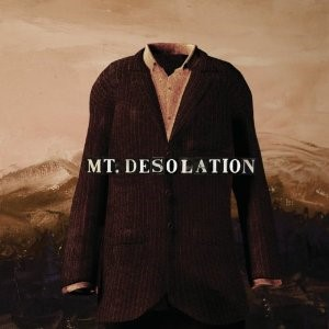 desolation ro Desolation row is over eleven minutes of anything, everything for nearly fifty years, bob dylan's fans, critics, and writers have been trying to say what it's about to me, it's a song i love.