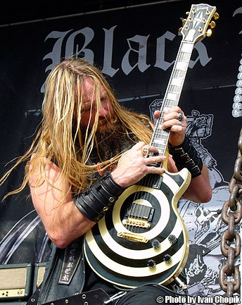 Zakk-Wylde-by-Ivan-Chopik-3