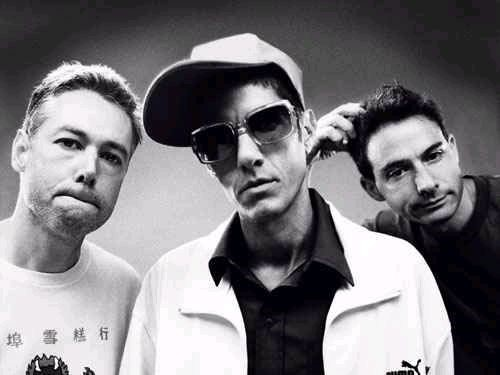 "Beastie Boys anuncia """"Hot Sauce Committee Part 2"""