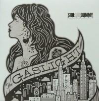 Gaslight Anthem - Tumbling Dice/She Loves you