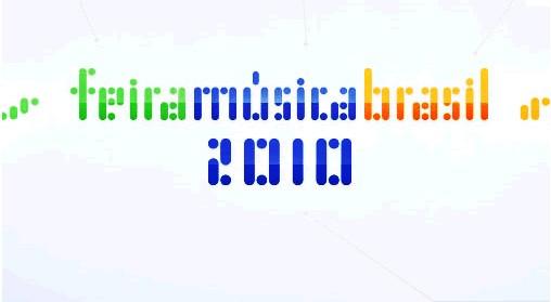Edital para bandas e artistas do Brasil