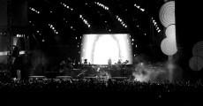 Linkin Park no SWU