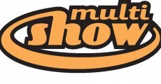 Multishow exibirá os shows ao vivo