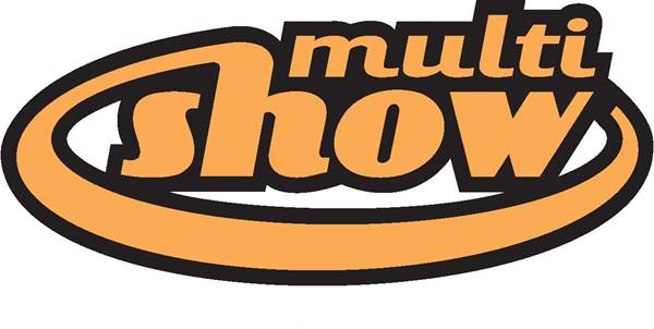 Multishow irá exibir os shows do SWU
