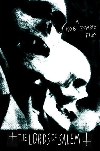 novo filme de rob zombie