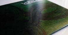 Volveles - Volveles EP