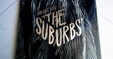 Arcade Fire - The Suburbs (LP Duplo)