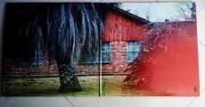 Arcade Fire - The Suburbs (LP Duplo)