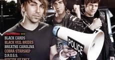 All Time Low na Alternative Press