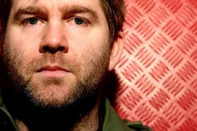 LCD Soundsystem anuncia mais quatro shows