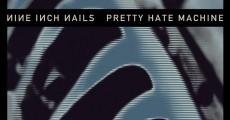 Nine Inch Nails - Pretty Hate Machine remasterizado