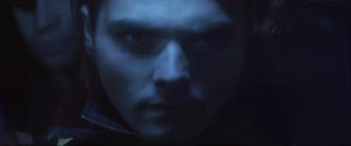 Novo clipe do My Chemical Romance - Sing