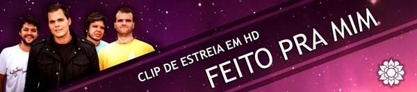 Planeta Desperto lança EP e video de estreia
