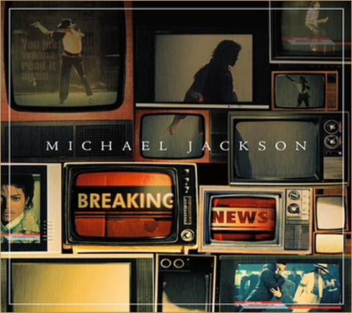 Polêmica é gerada com o lançamento da nova música de Michael Jackson