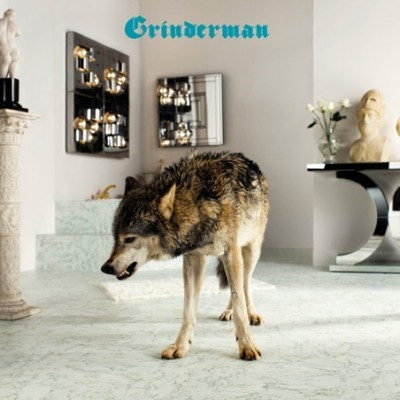 assista ao clipe de worm tamer grinderman 2