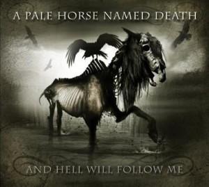 capa do álbum do aphnd