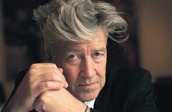 david-lynch lanca single virtual eletronico