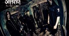 Slipknot confirmado no Rock In Rio 2011