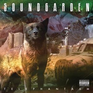 soundgarden toca black rain ao vivo