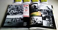 Livro de fotos do AC/DC