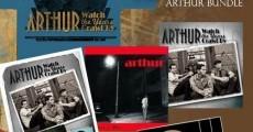 Arthur - Watch The Years Crawl By (Arthur)