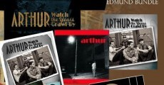 Arthur - Watch The Years Crawl By (Edmund)