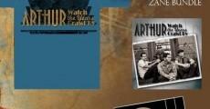 Arthur - Watch The Years Crawl By (Zane)