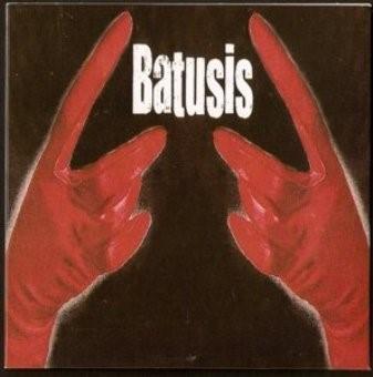 Batusis - Batusis [2010]