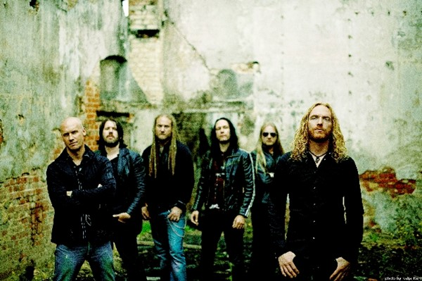 DarkTranquillity-mostra-video-especial-de-the-fatalist