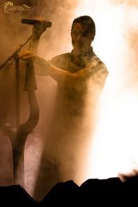Retorno-do-Satyricon-aos-palcos02