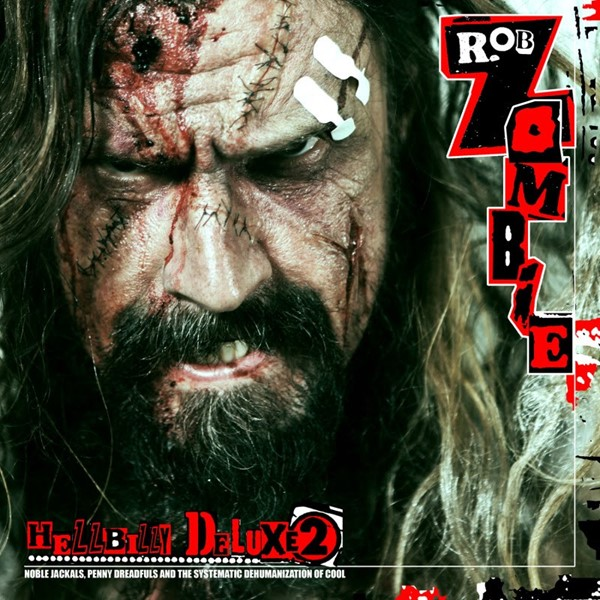 Rob-Zombie-Hellbilly-Deluxe-2