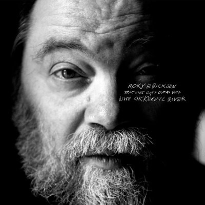 Roky Erickson - True Love Cast Out All Evil [2010]
