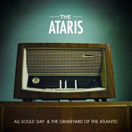 The Ataris - All Soul's Day