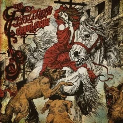 The Flatliners - Cavalcade [2010]