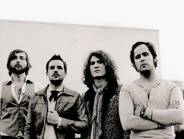 The Killers lança videoclipe de Boots