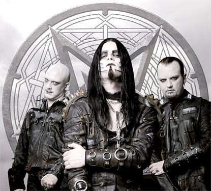 dimmu_borgir vira video clipe