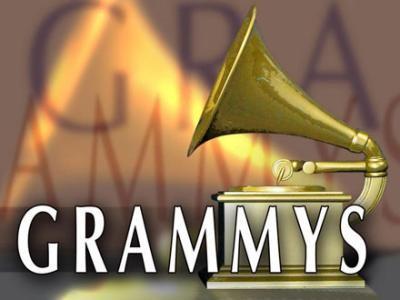 Grammy anuncia os indicados da 53ª edição do prêmio