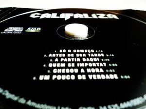 Califaliza - Califaliza
