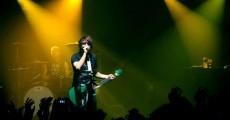 Rian e Alex em Campinas - 21/01/2011 - Bruno Clozel