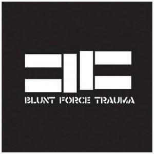 Cavalera-Conspiracy-Blunt-Force-Trauma