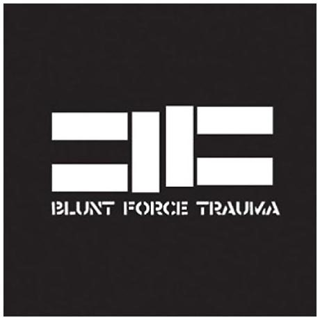 Cavalera-Conspiracy - Blunt-Force-Trauma