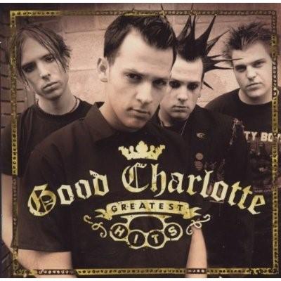 Good Charlotte - Greatest Hits
