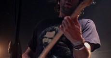 Justin Pierre do Motion City Soundtrack em Campinas - 21/01/2011 - Bruno Clozel