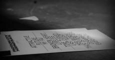 Setlist do Motion City Soundtrack em Campinas - 21/01/2011 - Bruno Clozel